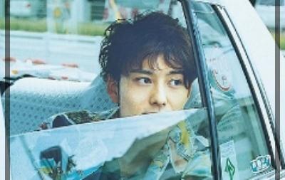 岡田将生の車は白いアルファロメオのジュリア!価格は高い?性能も!