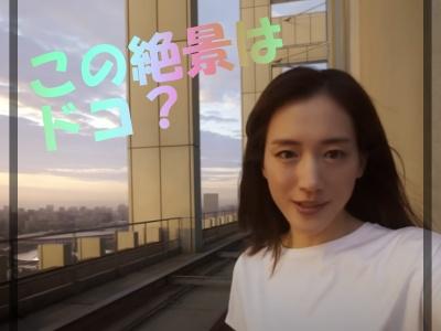 高市早苗のマイク音声がおかしい?NHK改革に対する妨害との声続出!動画