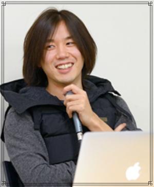 熊田貴樹の年収ってどれくらい?カメラマンって儲かる職業なの!?