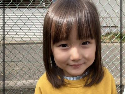 家族募集します|娘役(しずく)の子役は宮崎莉里沙!プロフと出演作品