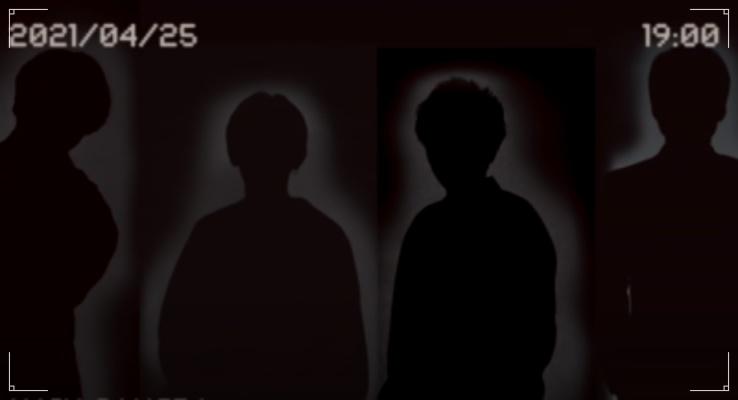 二宮和也がYoutubeでゲーム実況始めるの?謎の告知動画!